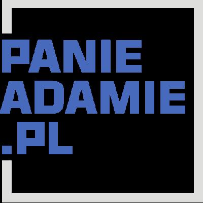 panieadamie_logo